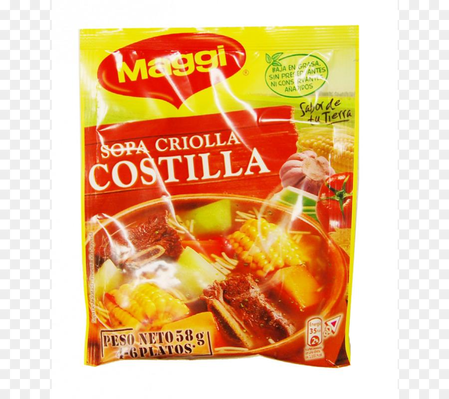 Caldo de costilla clipart picture free download Vegetarian cuisine Caldo de costilla Soup Condiment Rib - noodel png ... picture free download