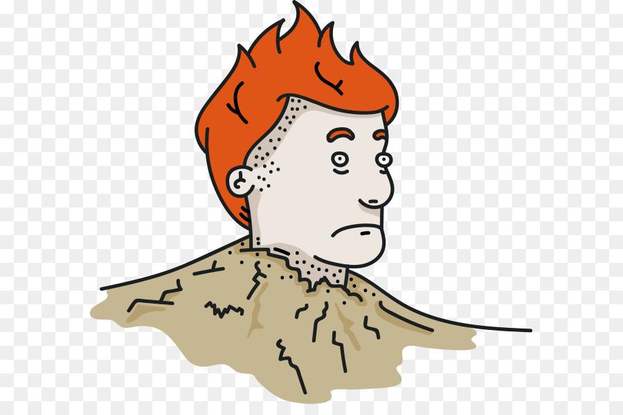 Caldo de costilla clipart svg free download Face Cartoon png download - 639*584 - Free Transparent Caldo De ... svg free download