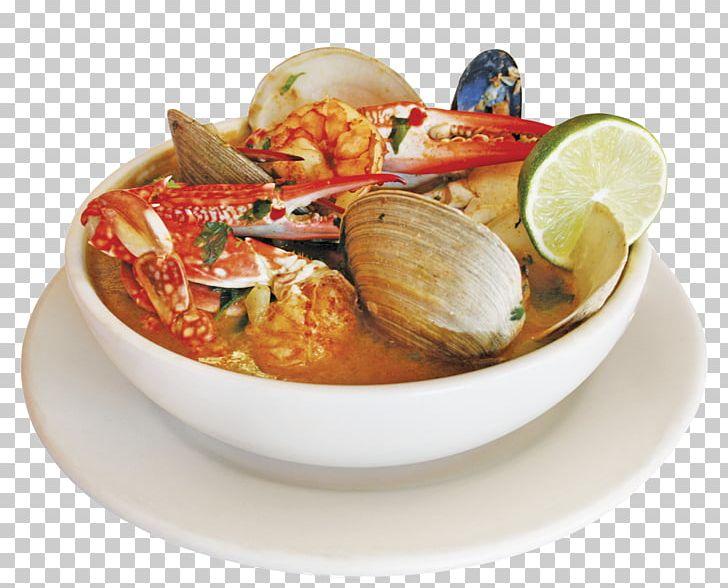 Caldo de costilla clipart banner transparent stock Fish Soup Clam Mussel Sopa De Mondongo Bouillabaisse PNG, Clipart ... banner transparent stock
