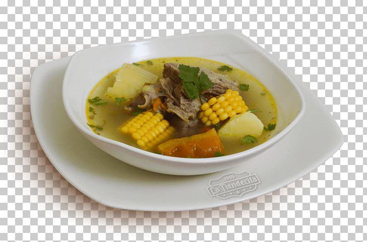 Caldo de costilla clipart library Sancocho Caldo De Costilla Chicken Soup Puchero Recipe PNG, Clipart ... library