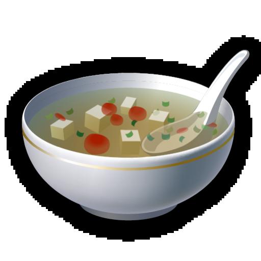 Caldo de pollo clipart jpg Dish,Food,Soup,Cuisine,Asian soups,Bowl,Caldo de pollo,Ingredient ... jpg
