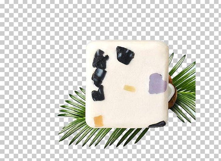 Caldo de pollo clipart jpg black and white stock Coconut Water Caldo De Pollo PNG, Clipart, Caldo De Pollo, Coconut ... jpg black and white stock
