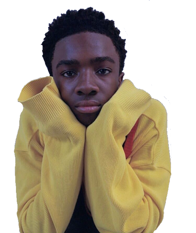 Caleb mclaughlin clipart picture free stock Caleb McLaughlin PNG Transparent Images | PNG All picture free stock