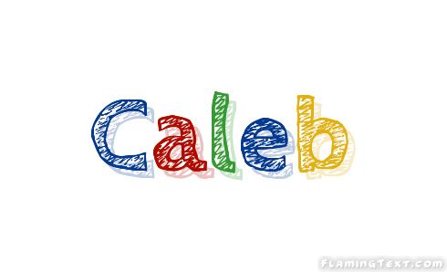 Caleb name clipart clip art royalty free download Caleb Logo | Free Name Design Tool from Flaming Text clip art royalty free download