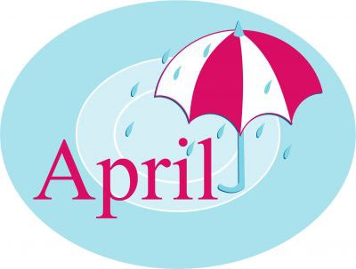 Calendar april clipart clip black and white download 2014 Calendar Clipart | Free Download Clip Art | Free Clip Art ... clip black and white download
