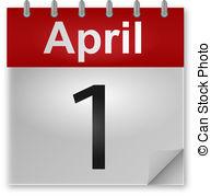 Calendar april clipart png library download April Illustrations and Stock Art. 26,436 April illustration and ... png library download