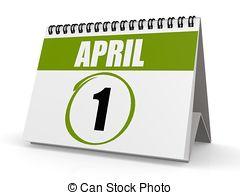 Calendar april clipart vector free April Illustrations and Stock Art. 26,436 April illustration and ... vector free