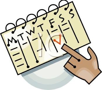 Calendar clip art free vector stock Free Calendar Clip Art & Calendar Clip Art Clip Art Images ... vector stock