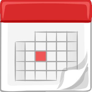 Calendar clip art free banner free stock Calendar Clip Art Free & Calendar Clip Art Clip Art Images ... banner free stock