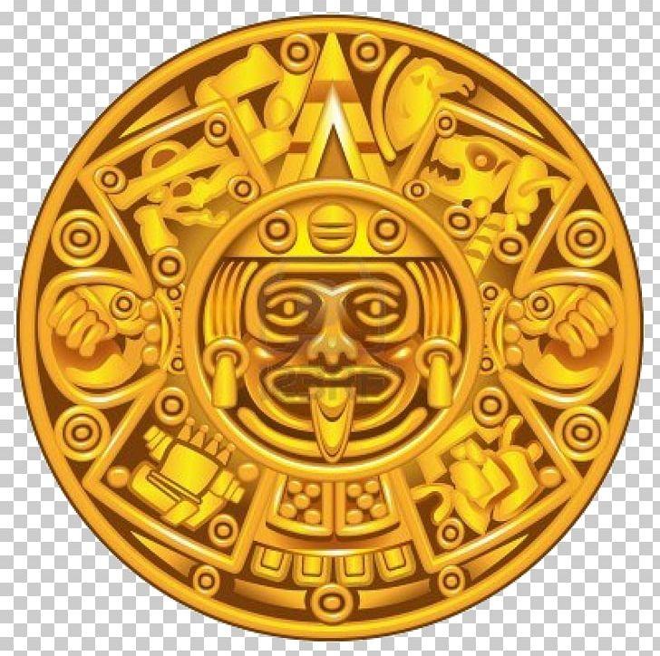 Calendar clipart 2012 image freeuse library Maya Civilization 2012 Phenomenon Mayan Calendar PNG, Clipart, 2012 ... image freeuse library