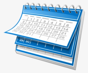 Calendar clipart picture free download Calendar Clipart PNG, Transparent Calendar Clipart PNG Image Free ... picture free download
