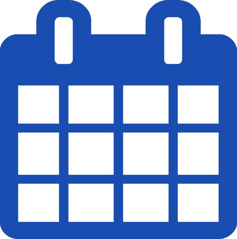 Calendar clipart blue download Calendar Cartoon clipart - Calendar, Blue, Text, transparent clip art download