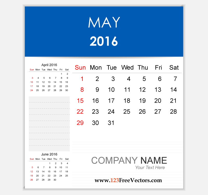Calendar clipart bw may 2016 png freeuse library May 2016 calendar clipart - ClipartFox png freeuse library