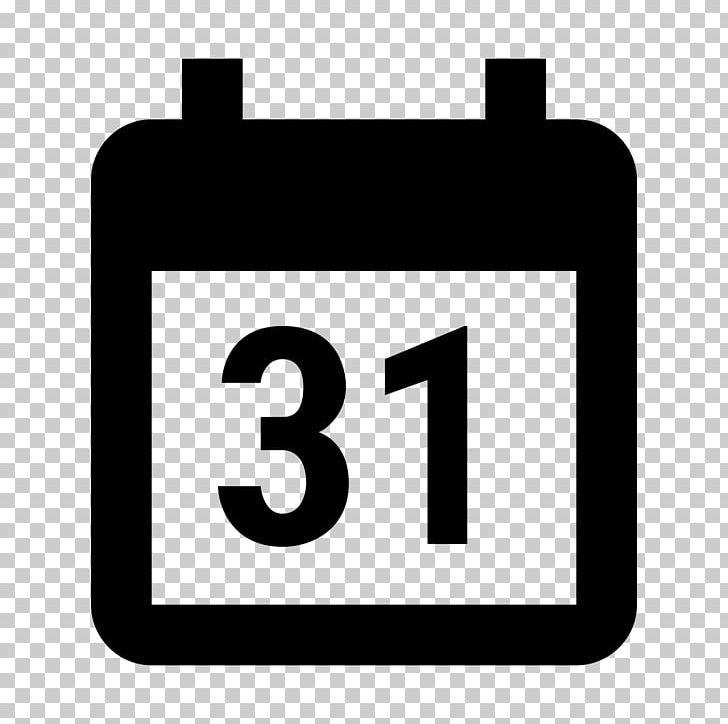 Calendar clipart datepicker svg free download Calendar Date Computer Icons Time Date Picker PNG, Clipart, Brand ... svg free download