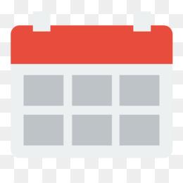 Calendar clipart datepicker clipart freeuse stock Download datepicker icon png clipart Date picker Computer Icons ... clipart freeuse stock