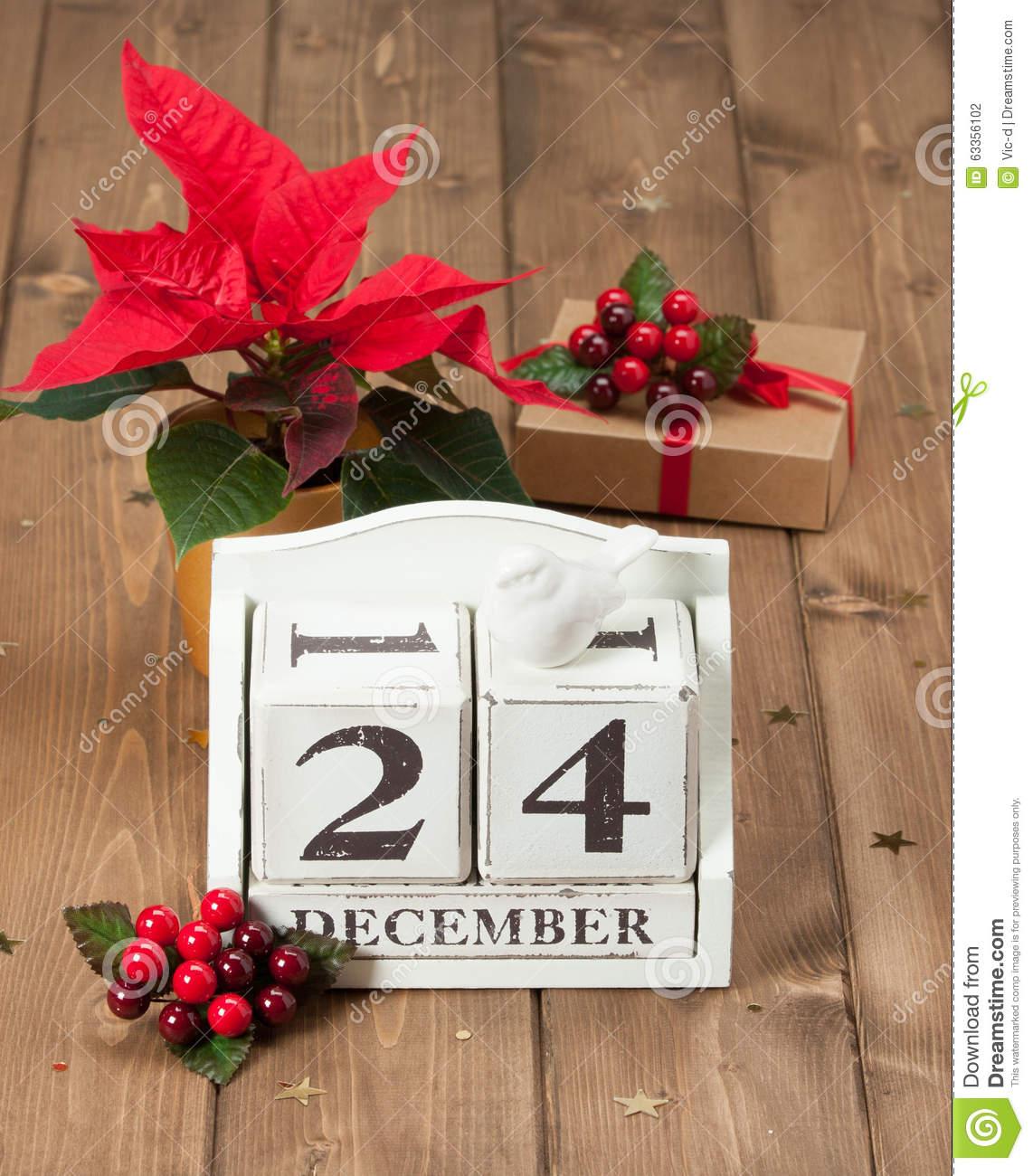 Calendar clipart december 24 jpg stock Calendar clipart december 24 - ClipartFox jpg stock
