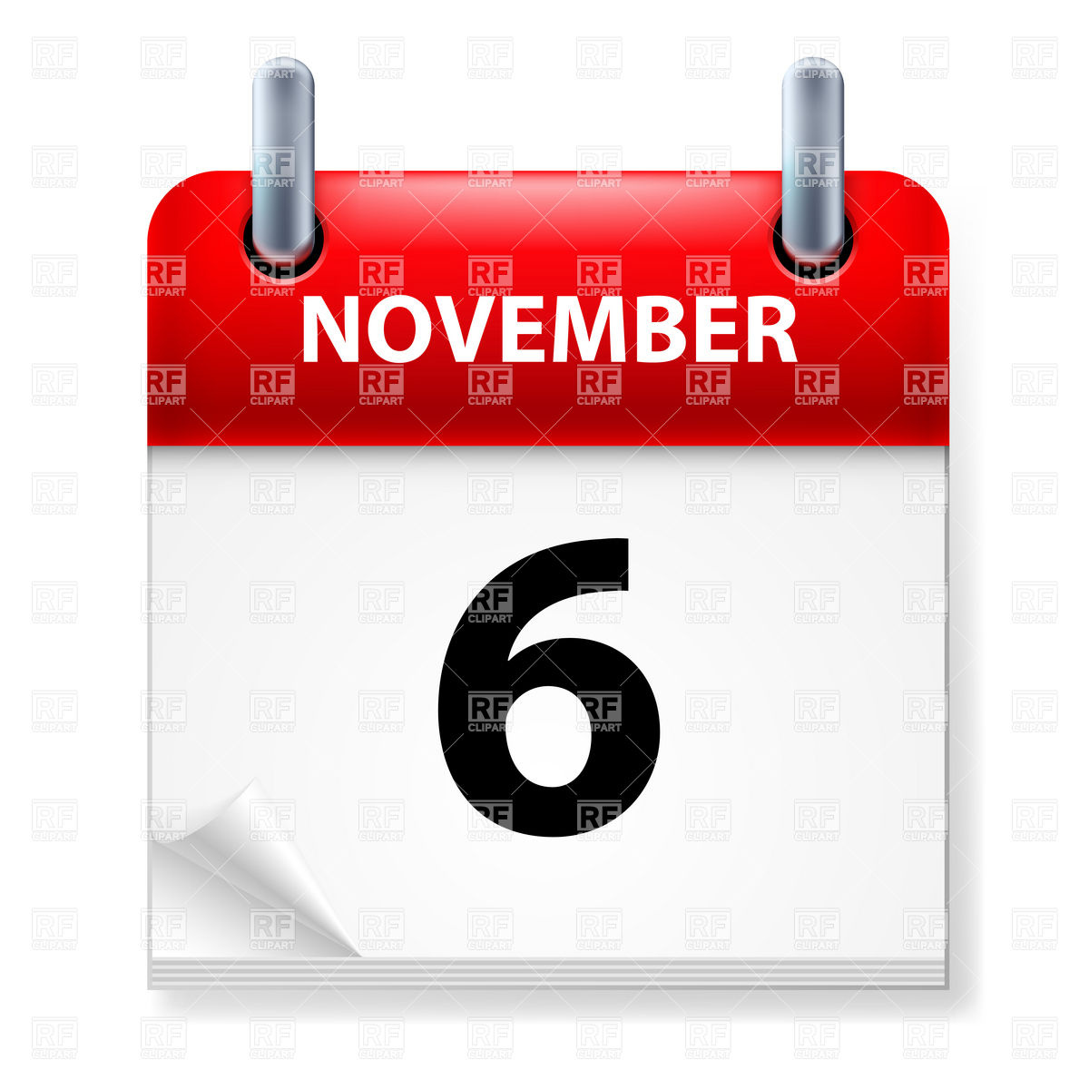 Calendar clipart december 24 svg transparent library This week january 24 calendar clipart - ClipartFest svg transparent library