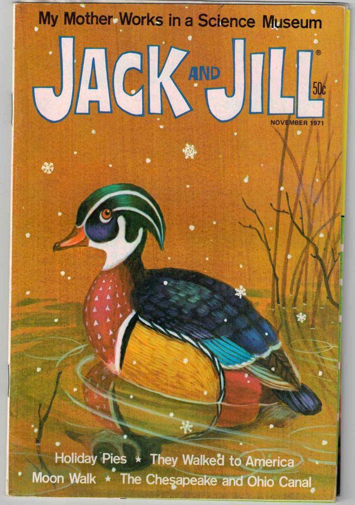 Calendar clipart december 24 1971 transparent stock 17 best ideas about November Calendar on Pinterest | Calendar ... transparent stock