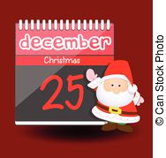 Calendar clipart december 24 1971 clip art library download Calendar clipart december 24 1971 - ClipartFest clip art library download