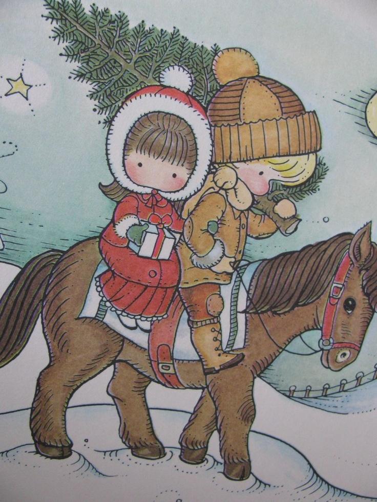Calendar clipart december 24 1971 png freeuse Calendar clipart december 24 1971 - ClipartFest png freeuse