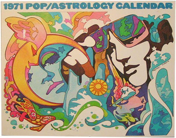 Calendar clipart december 24 1971 jpg freeuse stock 15 Must-see Astrology Calendar Pins | Clocks, Unique clocks and ... jpg freeuse stock