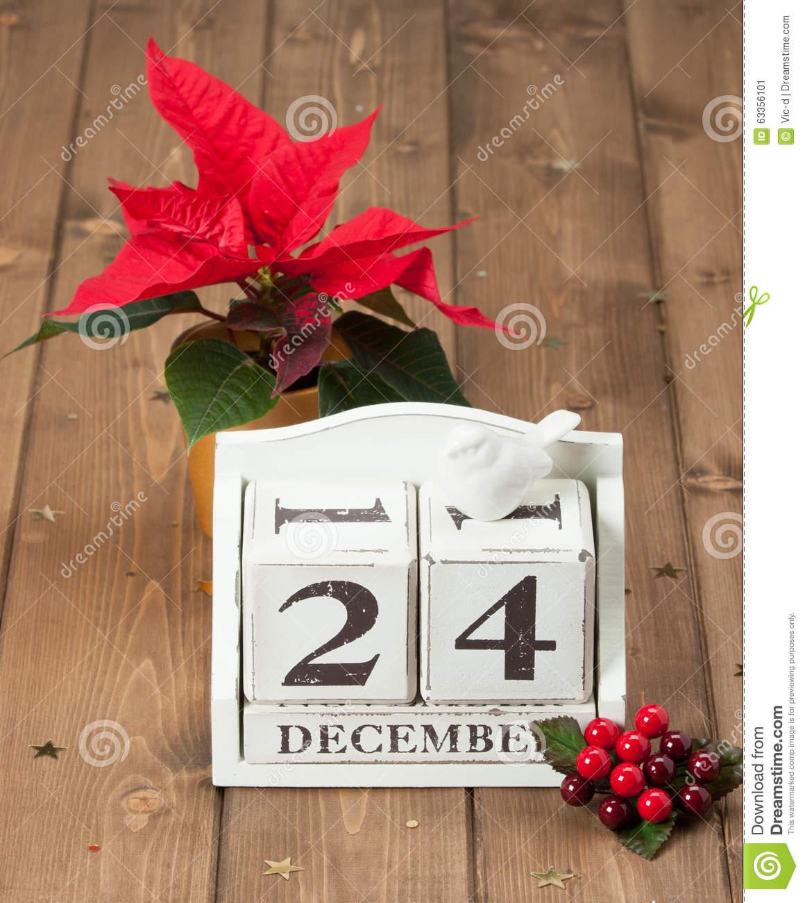 Calendar clipart december 24 banner library stock Calendar clipart december 24 - ClipartFox banner library stock