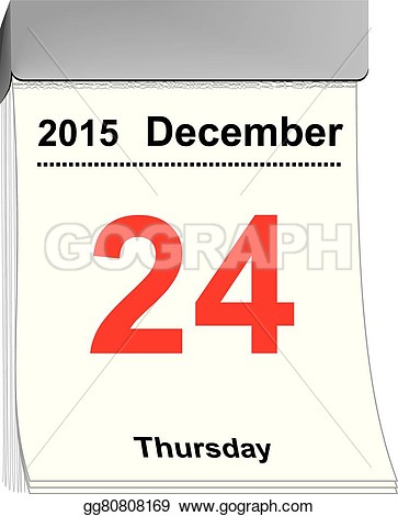 Calendar clipart december 24 picture royalty free Calendar clipart december 24 - ClipartFox picture royalty free