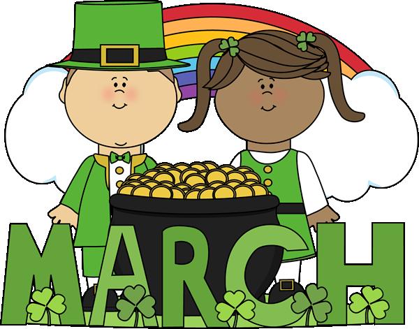 Calendar clipart march clipart download Clipart March & March Clip Art Images - ClipartALL.com clipart download