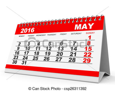Calendar clipart may 2016 clip royalty free download May Illustrations and Clip Art. 26,604 May royalty free ... clip royalty free download