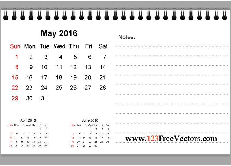 Calendar clipart may 2016 banner royalty free library May 18th calendar clipart - ClipartFest banner royalty free library