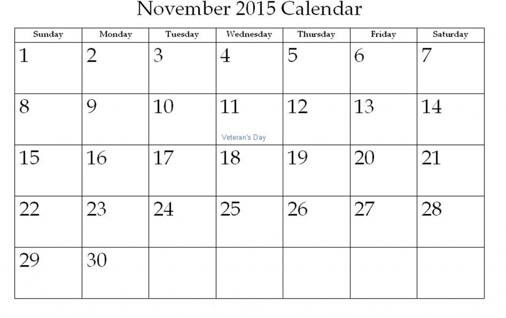 Calendar clipart november 2015 transparent stock 1000+ images about Calendar on Pinterest   Calendar printable ... transparent stock