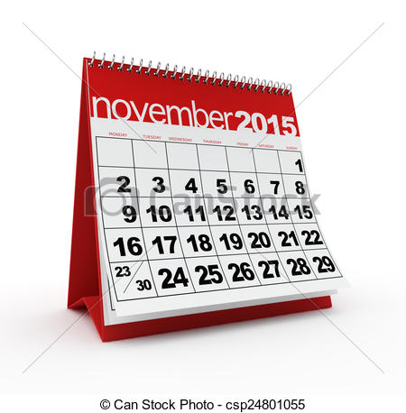Calendar clipart november 2015 svg download November 2015 Illustrations and Clip Art. 1,297 November 2015 ... svg download