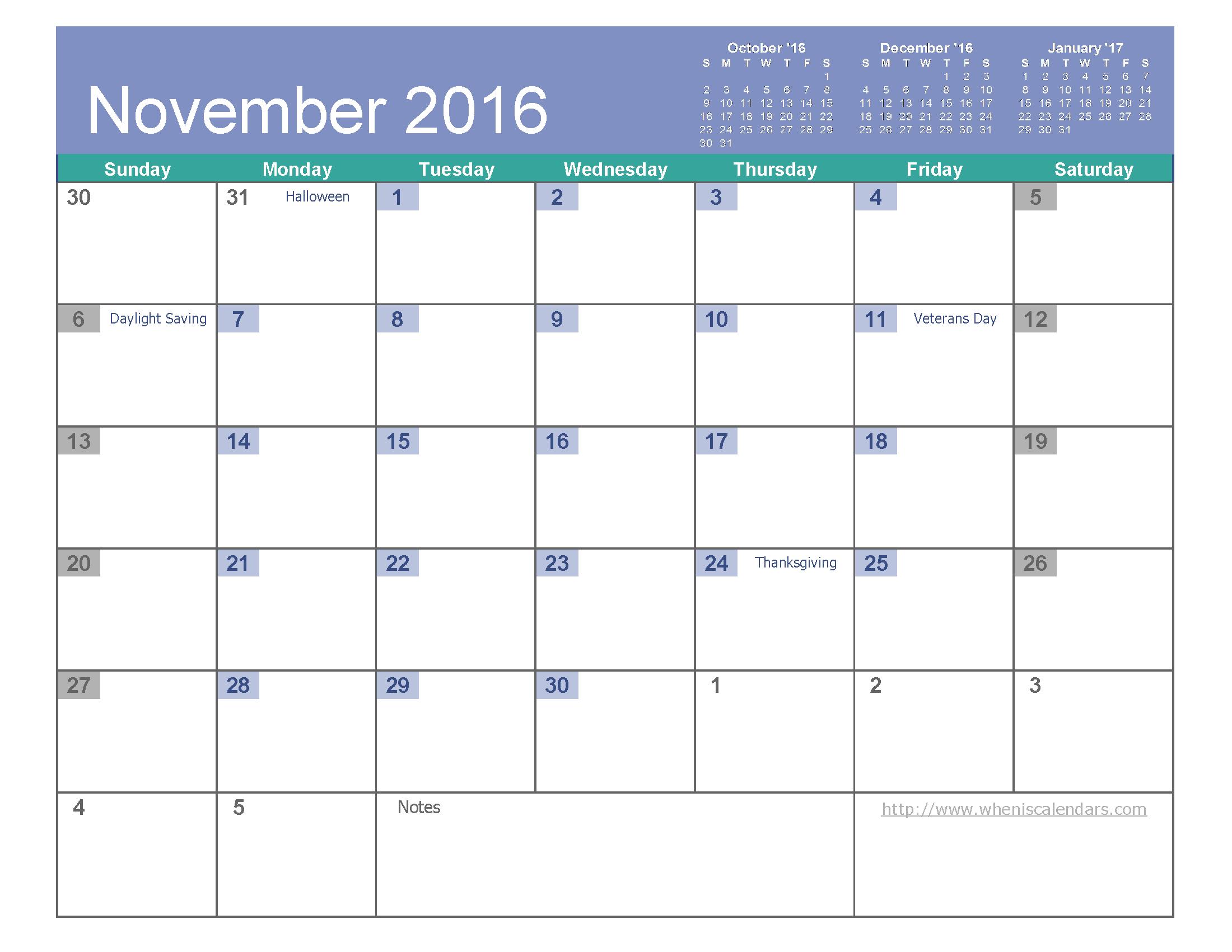 Calendar clipart november 2016 jpg transparent library March 2017 Calendar Clipart jpg transparent library