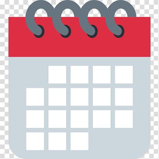 Calendar emoji clipart banner freeuse stock Emoji World Calendar Library Online calendar, Emoji transparent ... banner freeuse stock