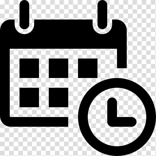 Calendar emoji clipart clipart transparent Computer Icons Google Calendar Icon design Time, calendar designer ... clipart transparent