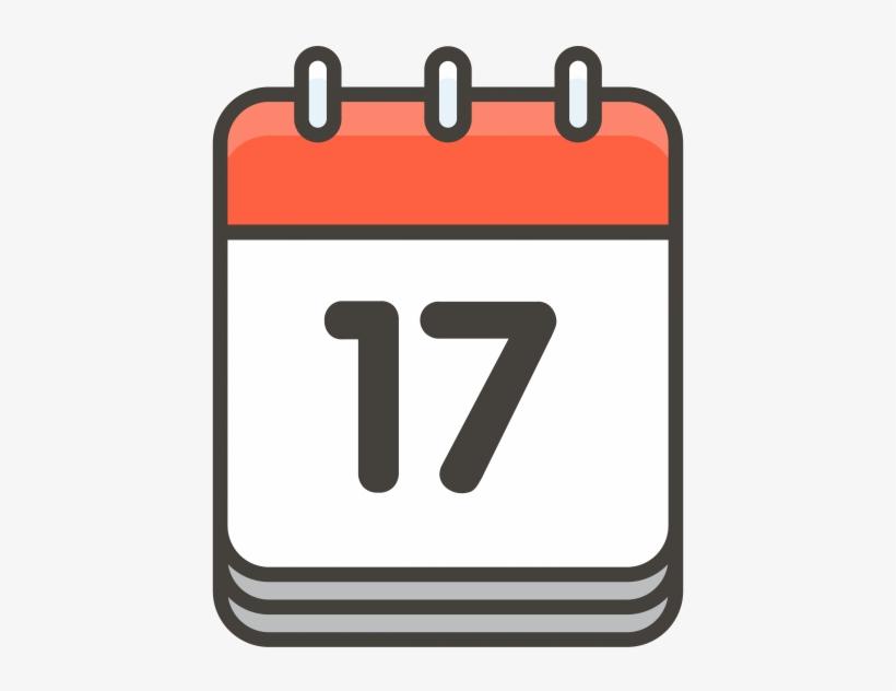 Calendar emoji clipart royalty free Calendar Emoji - Emoji Calendrier - 866x650 PNG Download - PNGkit royalty free