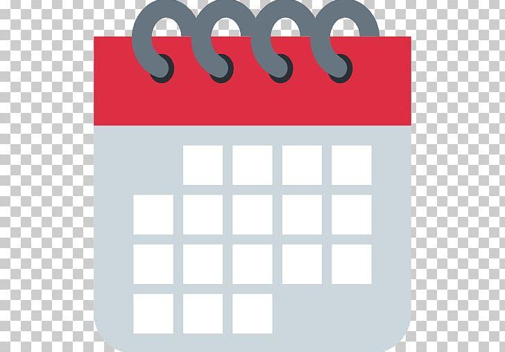 Calendar emoji clipart svg black and white stock Emoji World Calendar Library Online Calendar PNG, Clipart, Area ... svg black and white stock