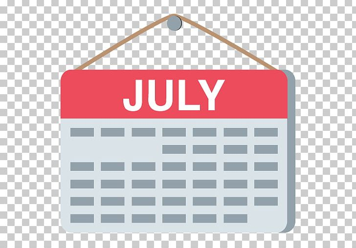 Calendar emoji clipart jpg transparent library Emoji Calendar PNG, Clipart, Android Nougat, Area, Brand, Calendar ... jpg transparent library