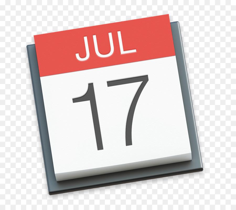 Calendar emoji clipart freeuse download Apple Logo Background png download - 800*800 - Free Transparent ... freeuse download