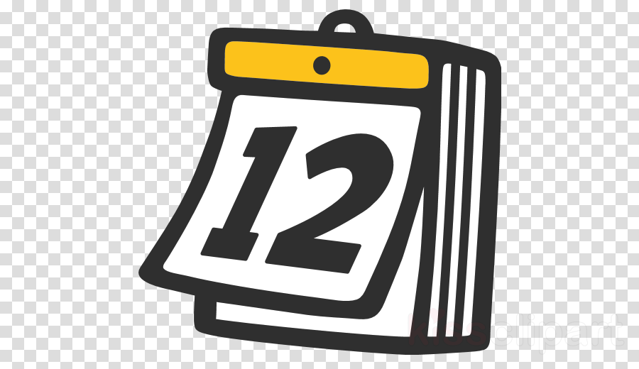 Calendar emoji clipart graphic download Download Emoji Calendar Emoticon Clip art Portable Network Graphics graphic download