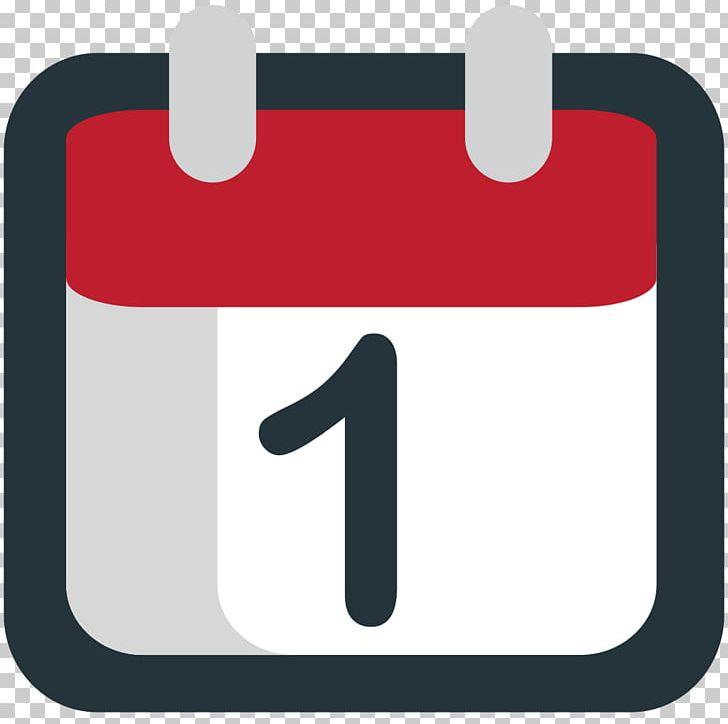 Calendar emoji clipart clip art royalty free Emojipedia Calendar Logo Brand PNG, Clipart, 1 F, 4 C, Area, Brand ... clip art royalty free