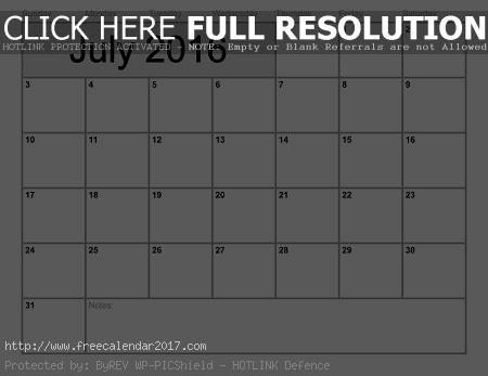 Calendar july 2016 clipart clipart transparent Calendar july 2016 clipart - ClipartNinja clipart transparent