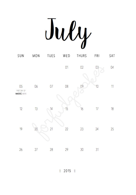 Calendar july 2016 clipart banner free July 2016 calendar sporty clipart - ClipartFest banner free