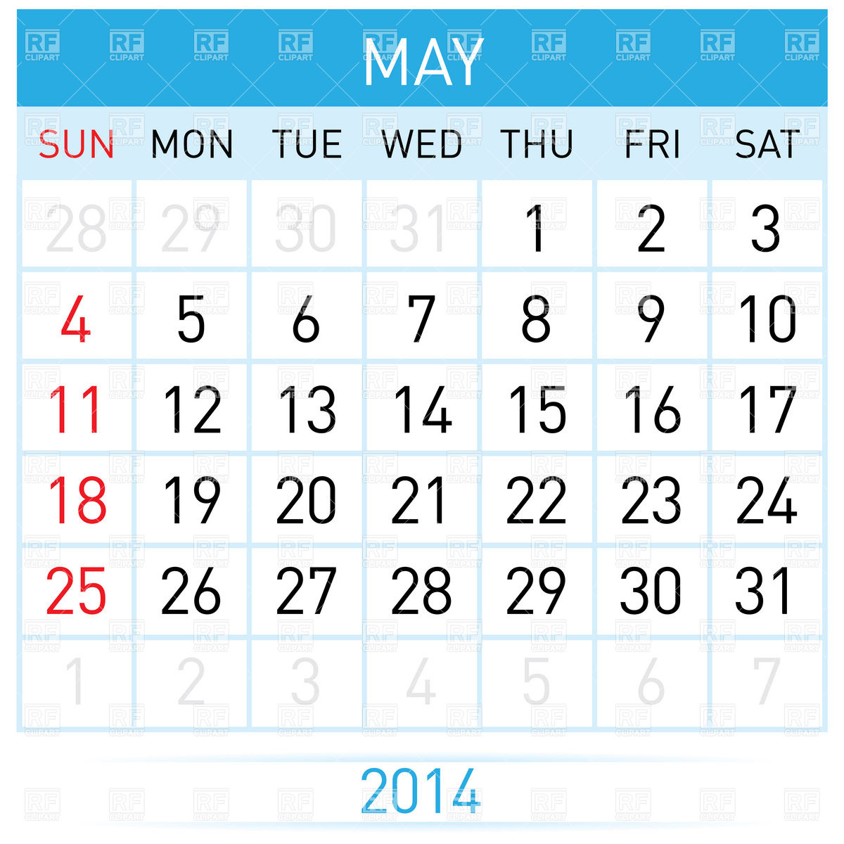 Calendar may 28 clipart png freeuse stock Clipart calendar may - ClipartFest png freeuse stock