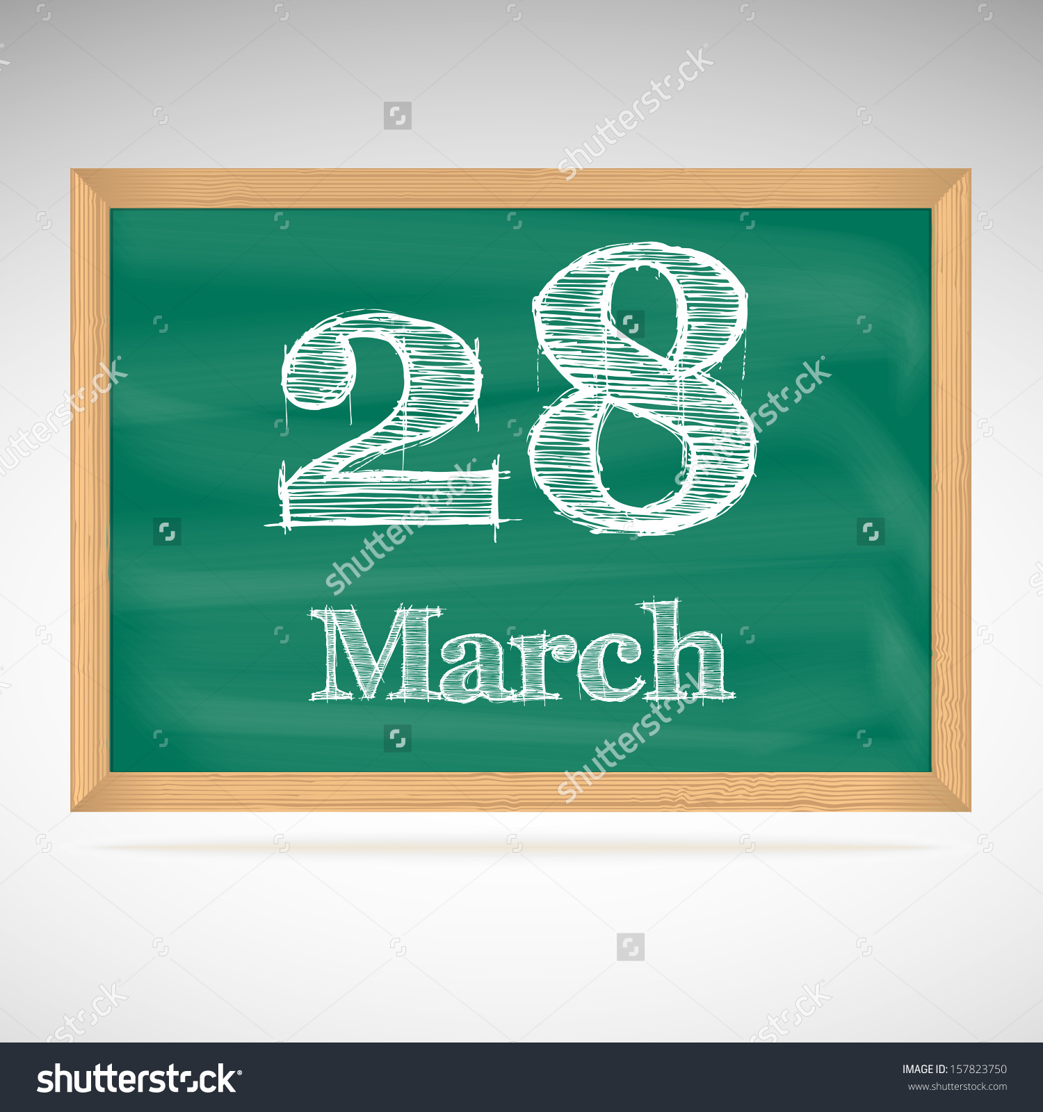 Calendar may 28 clipart graphic transparent download Free clipart for may calendar board - ClipartFest graphic transparent download
