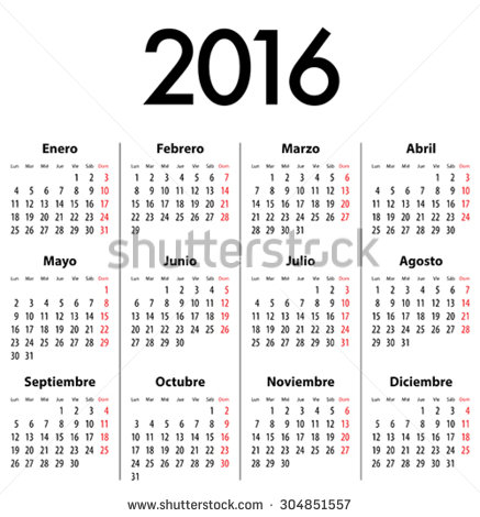 Calendar may 28 clipart graphic transparent Calendar clipart bw may 2016 - ClipartFest graphic transparent