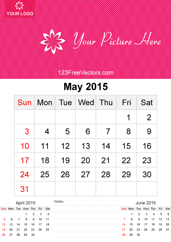 Calendar may 28 clipart svg freeuse library Calendar may 28 clipart - ClipartFest svg freeuse library