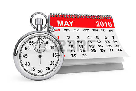 Calendar may background clipart - ClipartFox banner library stock
