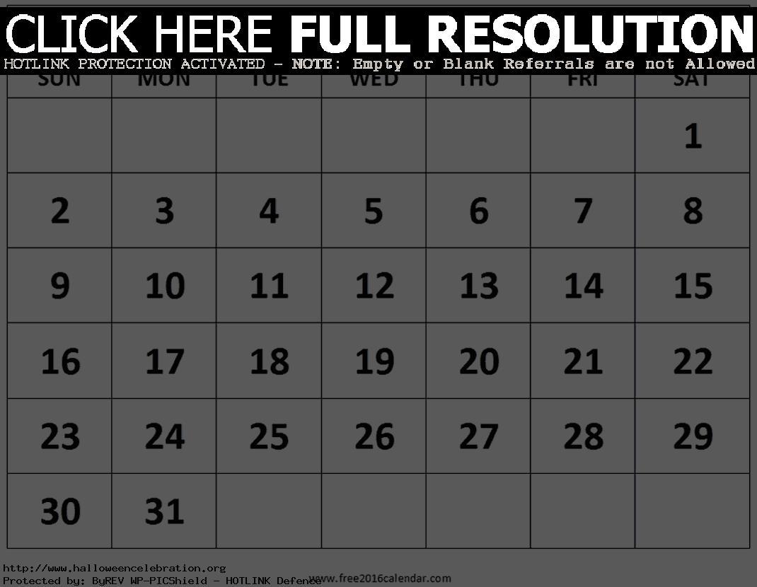 Calendar october 2016 clipart png download Clipart for october 2016 calendar - ClipartFest png download