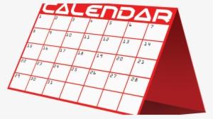 Calendar person clipart image freeuse Calendar Clipart PNG, Transparent Calendar Clipart PNG Image Free ... image freeuse